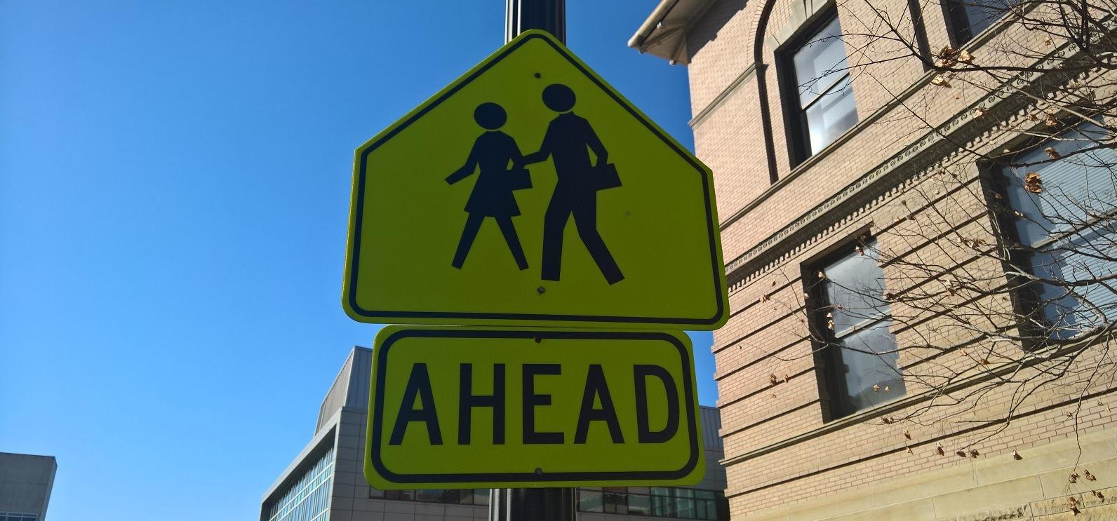 street-sign-osu