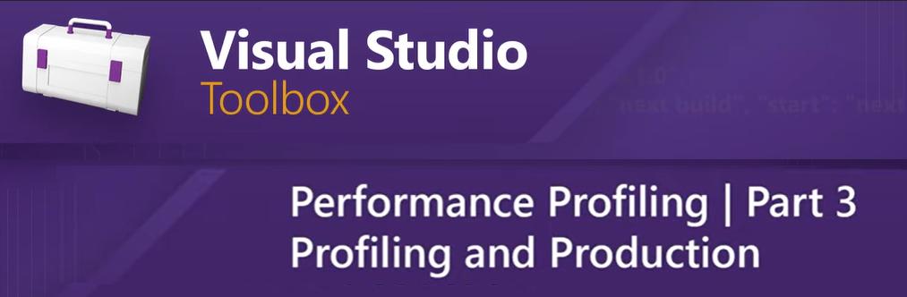 perf-profiling-production-profiling