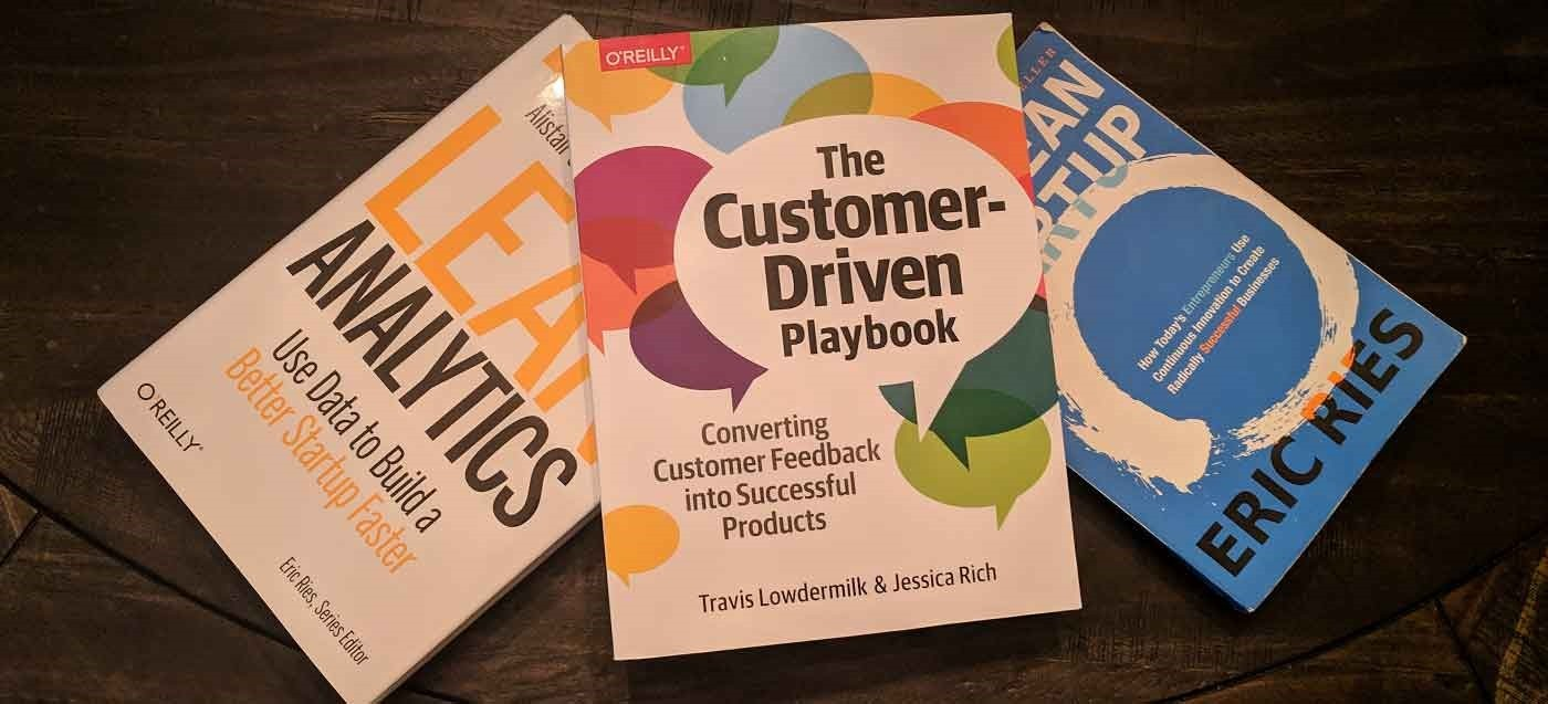 customer-driven-playbook