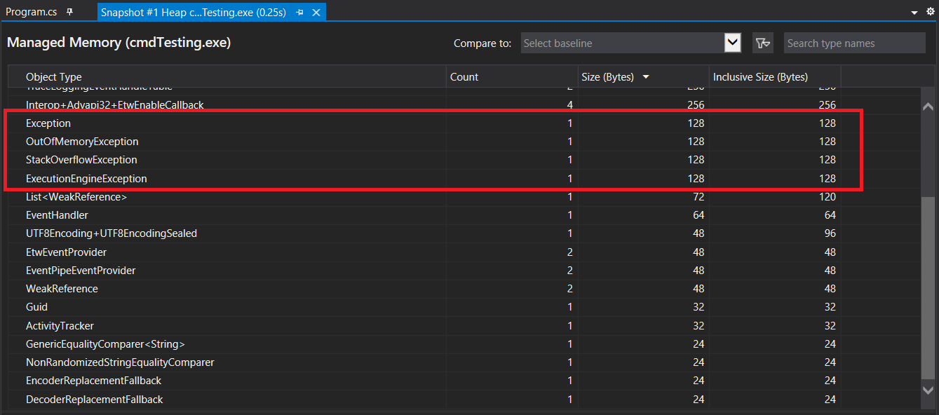 visual-studio-heap-view