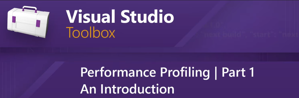 perf-profiling-introduction
