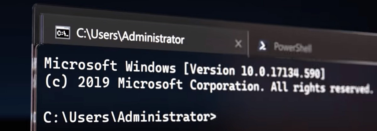 windows_terminal